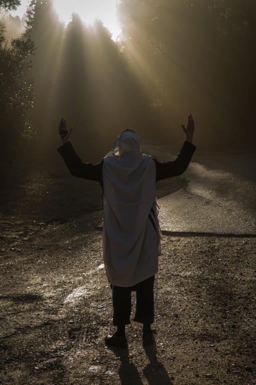 פנחס מנחם פשווזמן צילום לוי גביש ואלרואי אסרף (4)