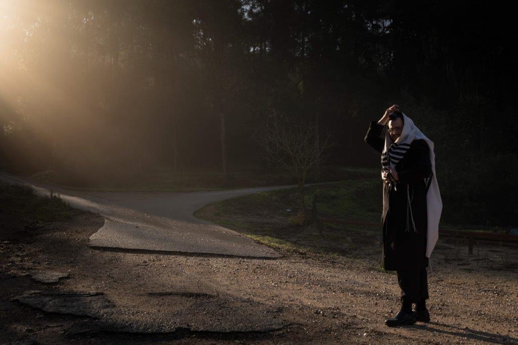 פנחס מנחם פשווזמן צילום לוי גביש ואלרואי אסרף (7)