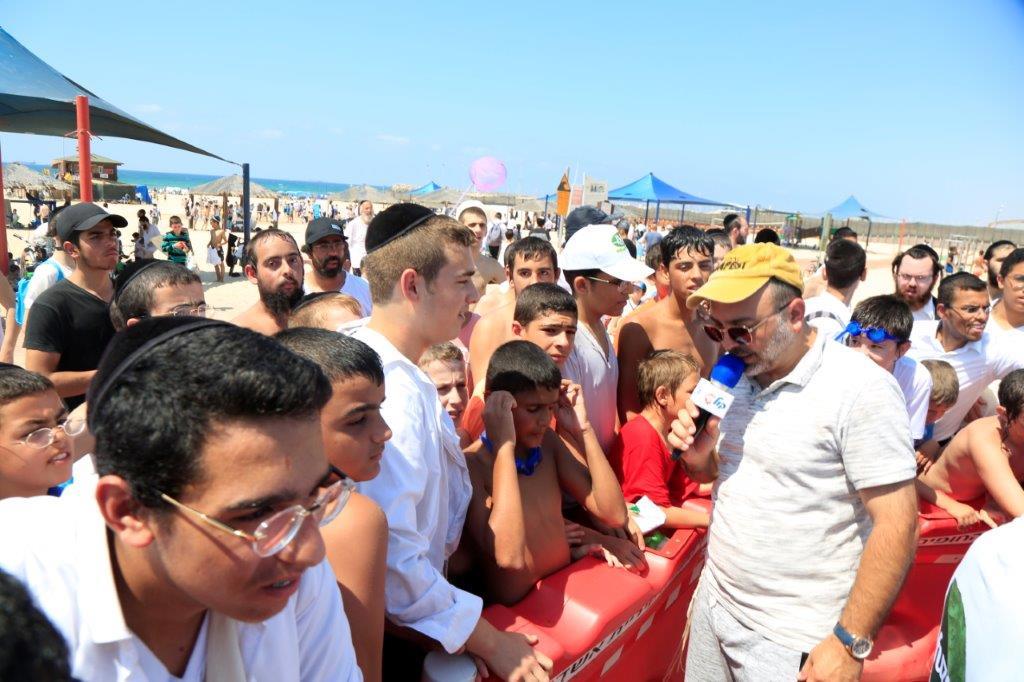 חוף הים אשדוד צילום עובדיה כלימי (8)