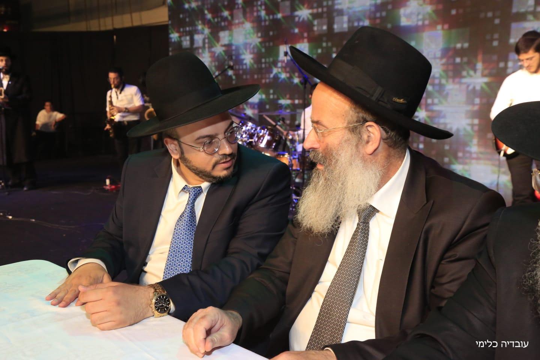 סיום בין הזמנים ב''ב חיים ישראל יחד צילום עובדיה כלימי (5)