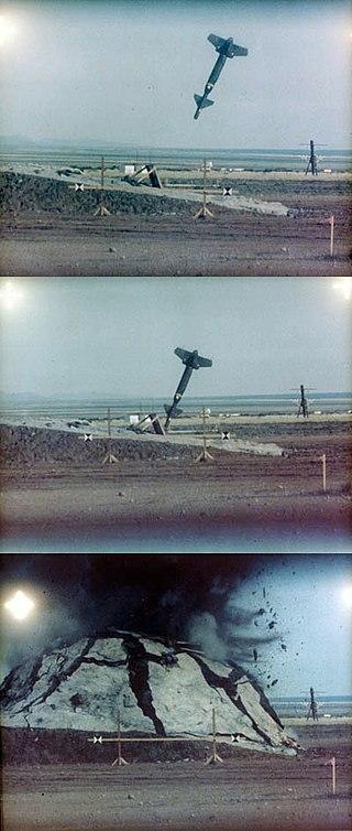 320px-Image-GBU-24_Missile_testmontage-gi_BLU-109_bomb