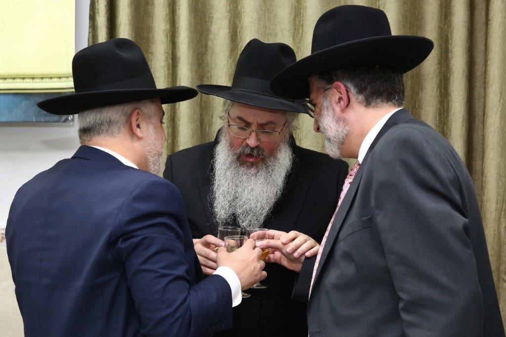 הילולת רבי דוד אבוחצירא צילום יעקב כהן (26)