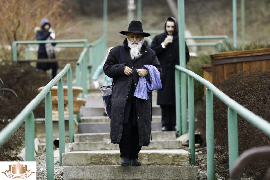 האדיטש תש''פ בעל התניא צילום שלומי כהן (43)