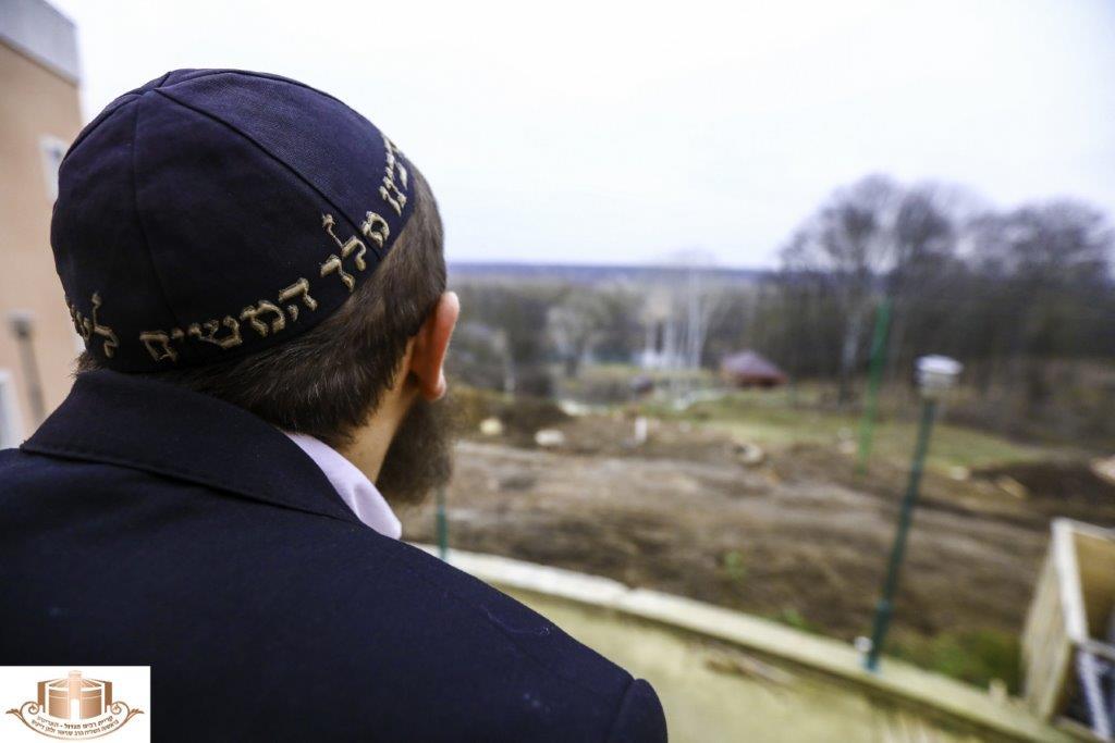 האדיטש תש''פ בעל התניא צילום שלומי כהן (46)
