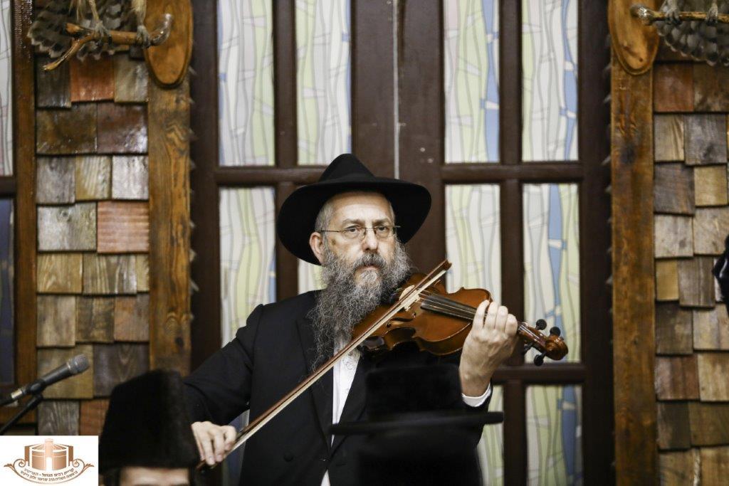 האדיטש תש''פ בעל התניא צילום שלומי כהן (55)